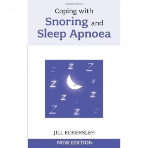 Snoring and Sleep Apnoea